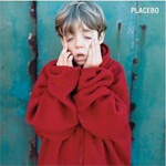 Placebo - 10th Anniversary Edition (m/DVD) (CD)