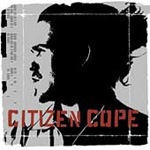 Citizen Cope (CD)