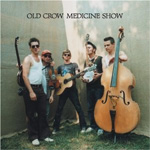 Old Crow Medicine Show (CD)