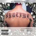 Sublime - Deluxe Edition (2CD)