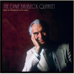 The Best Of Dave Brubeck 1979-2004 (2CD)