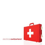 Switzerland (CD)