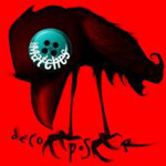 Decomposer (CD)
