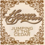 Jumping At The Cedar - Live (2CD)