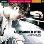 Coming Home - The Album (CD)