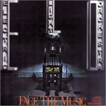 Face The Music (Remastered) (CD)