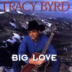 Big Love (CD)