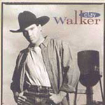 Clay Walker (CD)