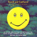 Dazed And Confused (CD)