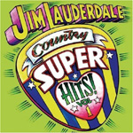 Country Super Hits Vol. 1 (CD)