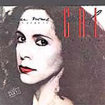 Meu Nome É Gal: The Best Of Gal Costa (CD)