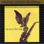 The Hawk Flies High (SACD-Hybrid)