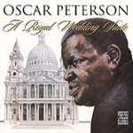 A Royal Wedding Suite (CD)