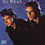 Go West (CD)
