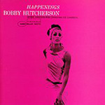 Happenings (Remastered) (CD)
