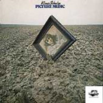 Picture Music (CD)