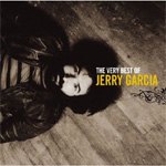 Produktbilde for The Very Best Of Jerry Garcia (2CD)