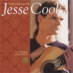The Ultimate Jesse Cook (CD)
