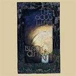 Black Out (CD)
