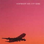 Mic City Sons (CD)