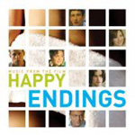 Happy Endings (CD)