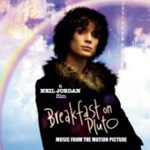 Breakfast On Pluto (CD)