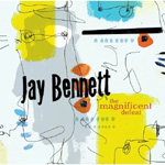 The Magnificent Defeat (CD)