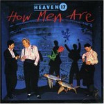 How Men Are (Remastered) (CD)