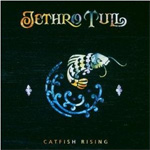 Catfish Rising (Remastered) (CD)