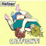 Catfight! (CD)