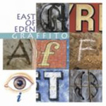 Graffito (CD)