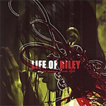 Days Away From Life (CD)