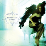 Thriving Ivory (CD)