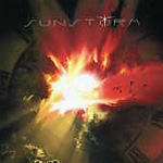 Sunstorm With Joe Lynn Turner (CD)