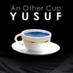 An Other Cup (CD)