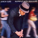 Supply And Demand (CD)
