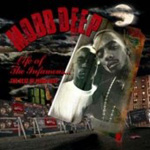 Life Of The Infamous: The Best Of Mobb Deep (CD)