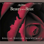 Beauty And The Beast - Special Edition (CD)