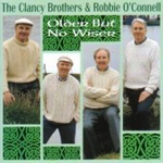 Older But No Wiser (CD)