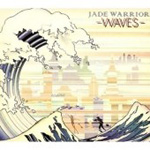 Waves (CD)