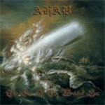 The Call Of The Wretched Sea (CD)