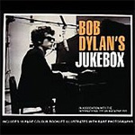 Bob Dylan's Jukebox (CD)