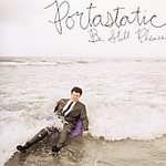 Be Still Please (CD)