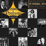 Cameo Parkway: The Greatest Hits (CD)
