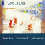 Venous Lake (CD)