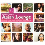 Beginners Guide To Asian Lounge (3CD)