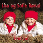 God Jul (CD)