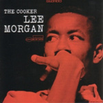 The Cooker (Remastered) (CD)