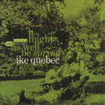 It Might As Well Be Spring (Remastered) (CD)