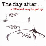 A Different Way To Get By (CD)
